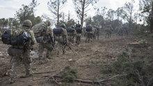TSK: Kandil'de 26 terörist etkisiz hale getirildi