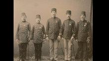 Fotoğraflarla Osmanlı tarihinin yeniden keşfi