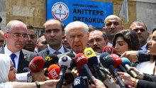 Bahçeli: Türkiye yeni bir döneme girecektir