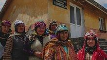 Fotoğraflarla Türkiye'nin seçimi
