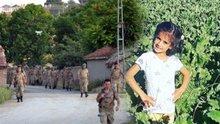 Ankara'da kaybolan Eylül Yağlıkara'nın cansız bedeni bulundu