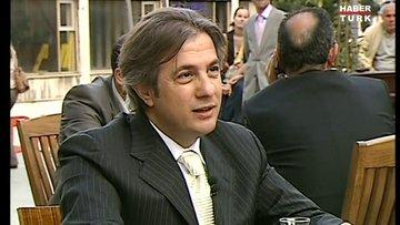 Hayata Dair - 10 Mayıs 2010