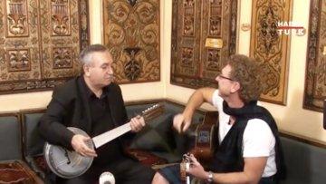 Müzik Ve Yol - 23 Ocak 2011 (Malatya)