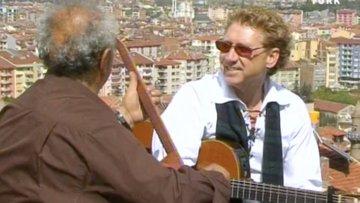 Müzik Ve Yol - 22 Mayıs 2011 (Afyonkarahisar)