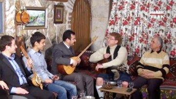 Müzik Ve Yol - 25 Temmuz 2012 (Bursa)