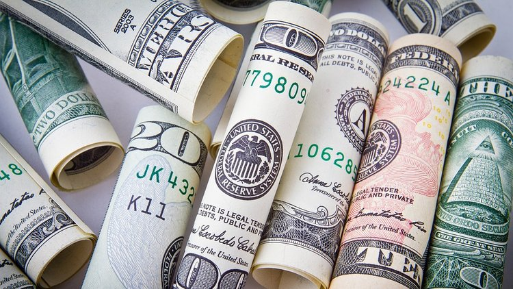 Dolar/TL'de neler bekleniyor?