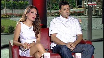 Hayata Dair - 25 Temmuz 2010