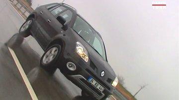 Otomobil Kulübü - 1 Şubat 2009