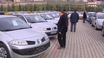 Otomobil Kulübü - 14 Aralık 2008
