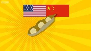 ABD ve Çin arasındaki ticaret savaşı sizin için ne anlama geliyor?