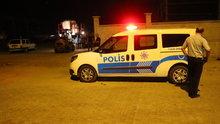 Aydın Nazilli'de fabrika patladı 4 işçi yaralandı