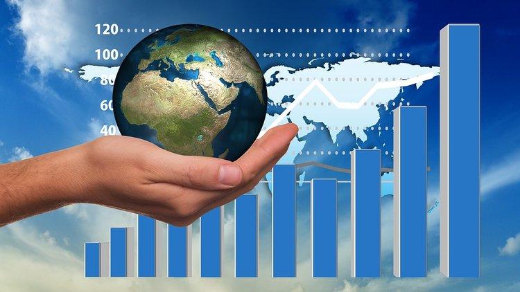 Yeni dönemde ekonominin 4 önceliği
