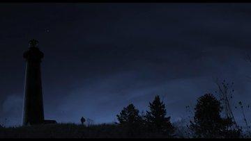 Şeytan Kulesi - Türkçe Altyazılı Fragman