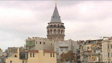 Lezzet Haritası - 24 Kasım 2013 (İstanbul)