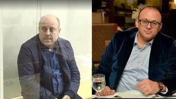 Ukrayna'daki Türk doktorlar serbest bırakıldı