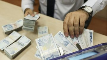 Unutkan yatırımcılar! 10 yılda bankalarda 98 milyon lira unutuldu