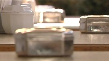 Tütün ürünlerinde vergi artırılacak
