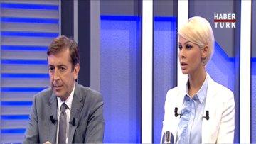 Ceylan Özgül'den önemli açıklamalar: 'Kedicik' dediğimiz kadınların...