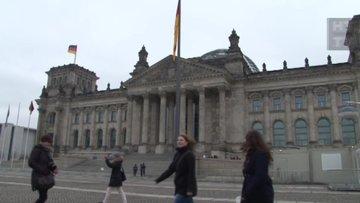 Alman hükümeti cevap vermedi! FETÖ soruları yanıtsız kaldı