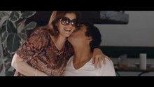 Kısmet, Sevgilim: İlk Şarkı - Türkçe Altyazılı Fragman