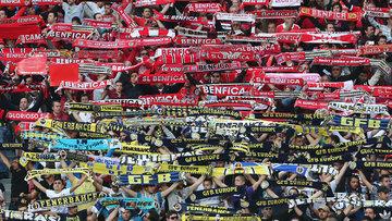 Halil Özer ve Ahmet Selim Kul'dan Benfica yorumu değerlendirmesi