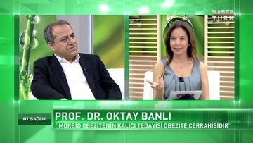 Obezite ameliyatları güvenilir bir cerrahi mi?