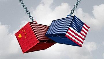 ABD'nin ayakta kalmasının yolu: AB pazarı