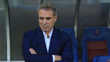 Türk futbolunda tazminat devri! Trabzonspor Ersun Yanal'a 10 milyon TL ödeyecek
