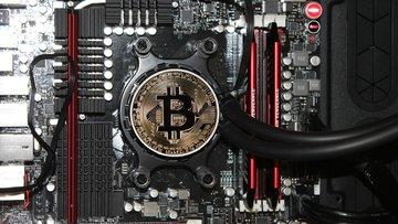 Bitcoin boğa trendine mi girdi?