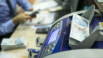 Türkiye'nin kredi alması kısıtlanacak mı?