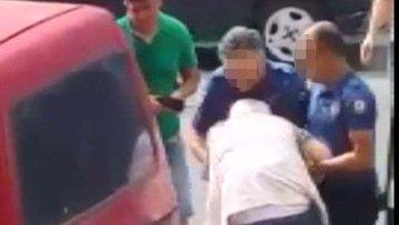 82 yaşındaki Topal'ın ölümüyle ilgili polis çağıran doktor da açığa alındı