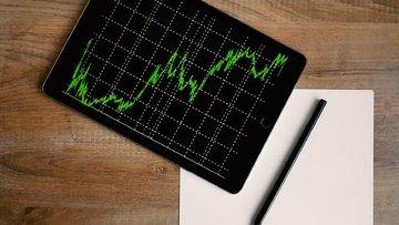 Yaptırımların piyasa psikolojisi üzerindeki etkisi