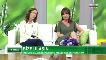 İstanbul'da kaç tane PKU hastalığının uzmanı var?