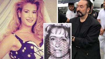 Adnan Oktar operasyonunda yeni gelişme! 3 kadın neden intihar etti?