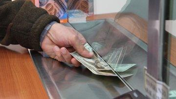Habertürk yazarı Abdurrahman Yıldırım'ın dolar kuru ile ilgili yorumu