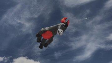 Mardinli uçurtma ustası Zahit Mungan: Bu zevkin yerini hiçbir şeyi alamaz