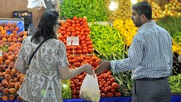 Enflasyon pazara nasıl yansıdı?