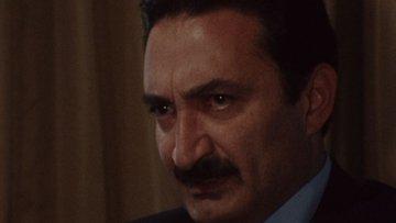 Yıl 1978: Bülent Ecevit Türkiye'nin ABD ve NATO'ya tepkisini anlatıyor