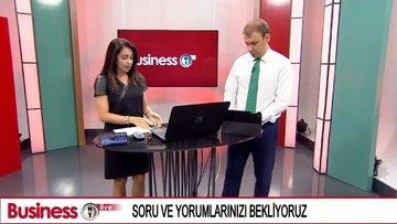 ABD'nin Türkiye ekonomisindeki yeri