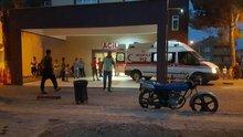 Manisa'da feci kaza: 1 çocuk öldü