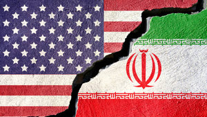 ABD'nin iki aşamalı İran ambargosu başlıyor