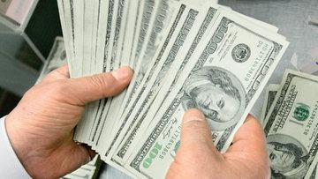 Dolarda 5'in altı neyle mümkün? Abdurrahman Yıldırım yorumladı...