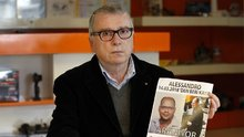 Sır perdesi aralanamadı... Kayıp İtalyan turist nasıl öldü?