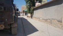 Şanlıurfa'da dehşet! Öldürüp üzerine beton döktüler