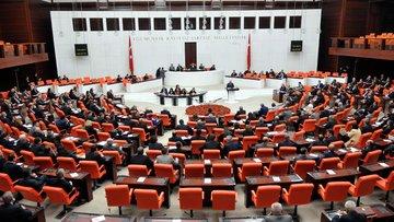 Siyasette idam cezası tartışması yeniden gündemde