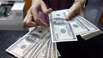 Dolar/TL neden yükseliyor?