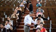 Üniversite tercihleri başladı! Adaylar nelere dikkat etmeli?