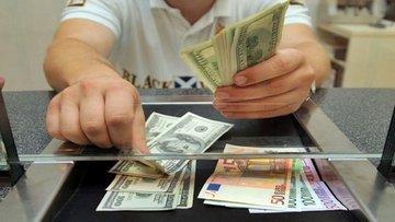 Dolar ve euro fiyatlarında son durum ne?