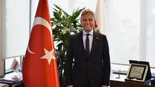 TURSAB Başkanı Booking.com hakkında konuştu