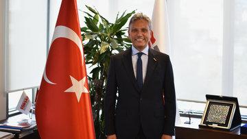 TURSAB Başkanı dijital doğrulama sistemini anlattı